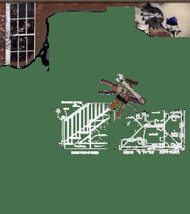 Dowling Construction - Dublin