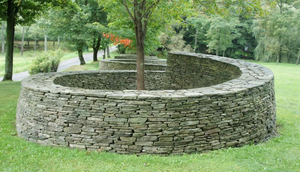 HARDSCAPE  Dowling Landscape Supplies