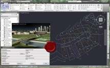 Autodesk Autocad Civil 3d 2014 64-bit