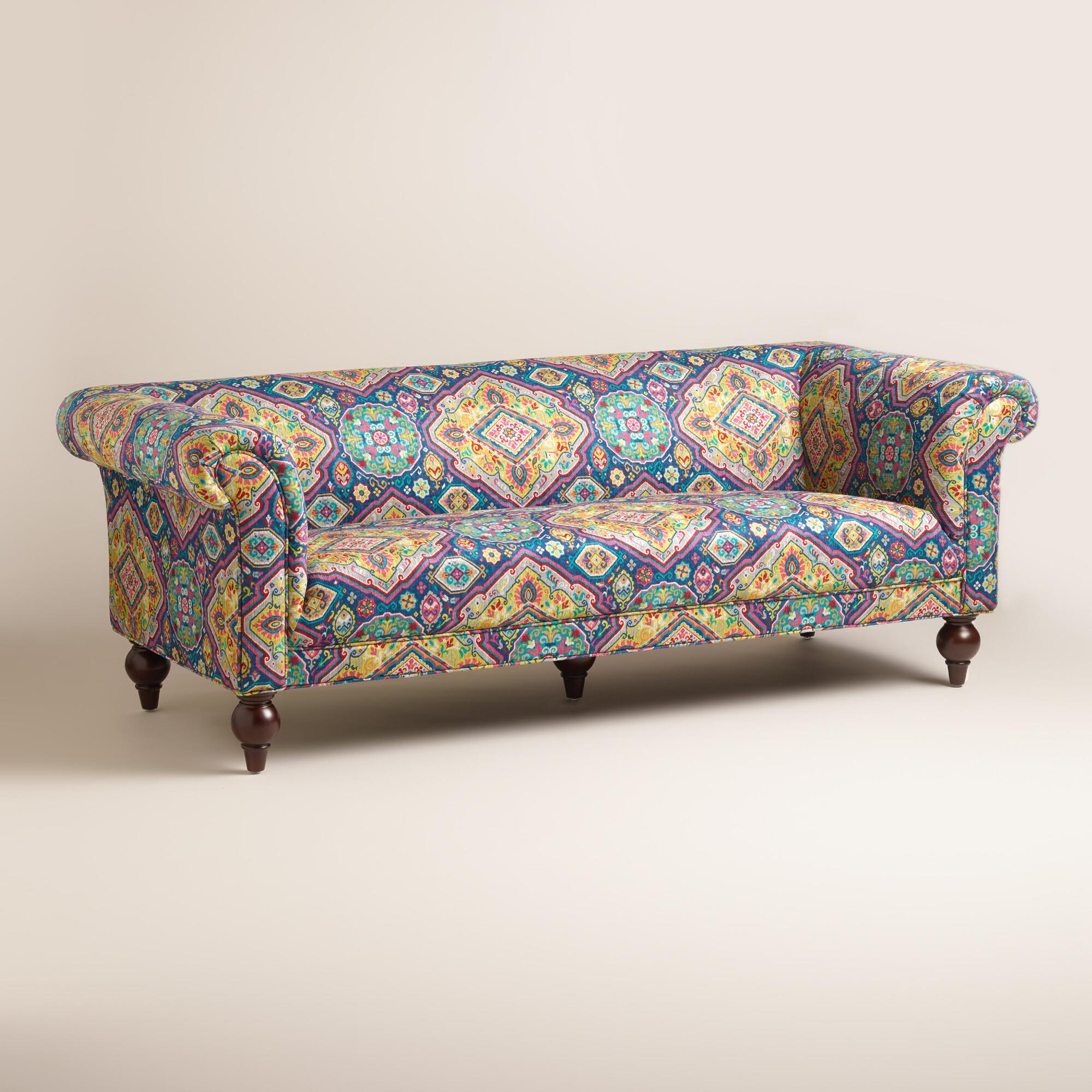 sitting pretty sofas sofa repair and upholstery prints 6 bed designs to complete