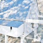 DIY Chicken Coop Project