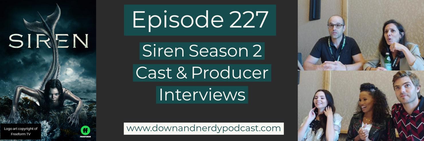 Episode 227