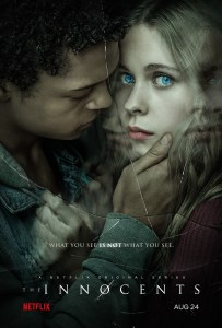 Click here to watch The Innocents on Netflix
