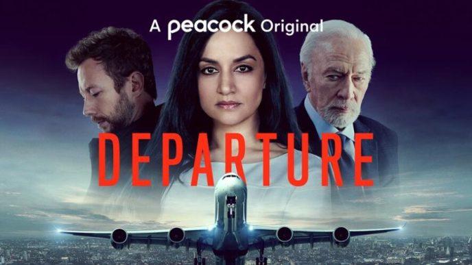 THE-DEPARTURE_1920x1080-1--9900000000079e3c