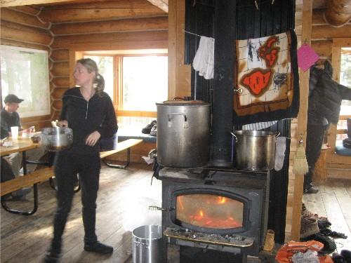 Wood Burning Sauna Plans Plans DIY How To Make