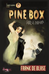 PINE BOX FOR A PINUP FRONT5_bn