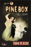Cover_Front_PINE BOX FOR A PINUP_x150
