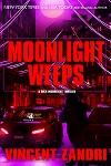 Moonlightx150