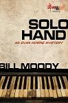 Solor Hand_x150