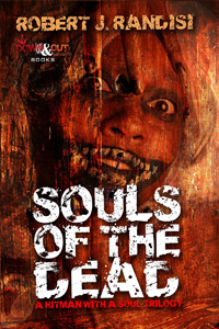 cover-randisi-souls-dead-200px