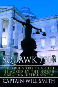 COVER_Squawk_1500