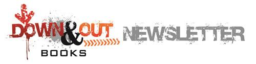 logo-dob-newsletter-500px