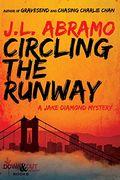 Circling the Runway by J.L. Abramo