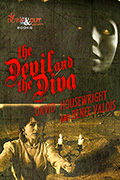 The Devil and the Diva by David Housewright