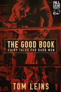 The Good Book by Tom Leins