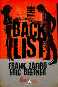 The Backlist by Eric Beetner