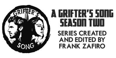A Grifter's Sons