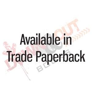 Trade Paperback