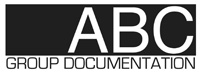ABC Group Documentation