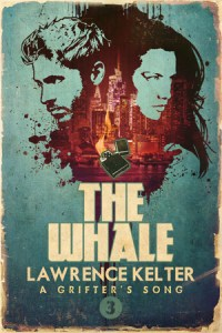 The Whale by Lawrence Kelter