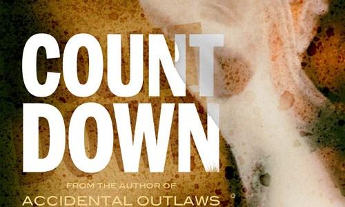 Countdown by Matt Phillips