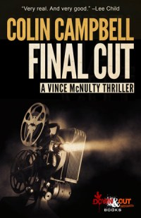 Final Cut by Colin Campbell
