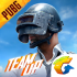 PUBG MOBILE [v0.12.0] Mod (lots of money) Apk + Data for Android