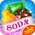 Candy Crush Soda Saga [v1.141.2] Mod (100 plus moves / Unlock all levels & More) Apk for Android