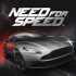 Need for Speed™ No Limits [v4.2.3] APK Mod for Android