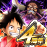 ONE PIECE サウザンドストーム [v1.30.3] APK Mod for Android