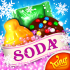 Candy Crush Soda Saga [v1.184.3] APK Mod for Android