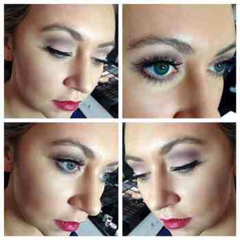 make-up-better