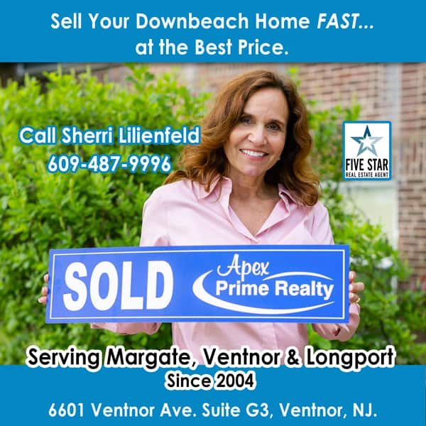 margate ventnor homes for sale real estate