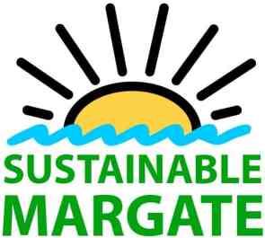 Sustainable Margate