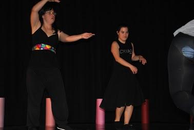 danza31