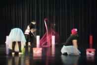danza53
