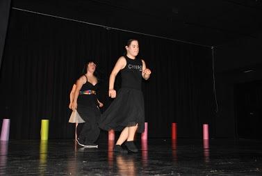 danza59