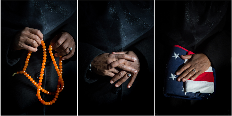 hands-triptych