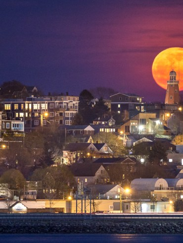Munjoy-Hill-Portland