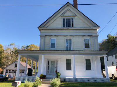 Cornish_greek_revival