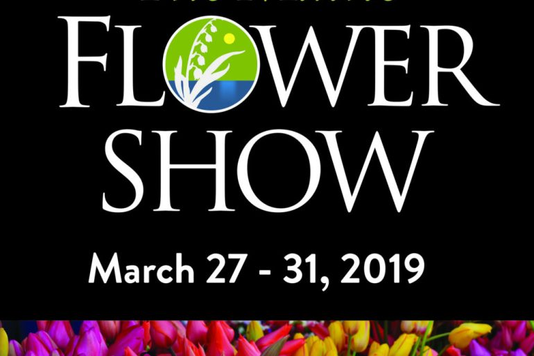 The Maine Flower Show