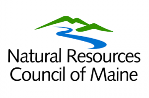 Natural Resources Council of Maine