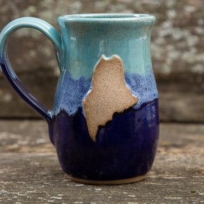 LKB_Pottery_Maine_Mug
