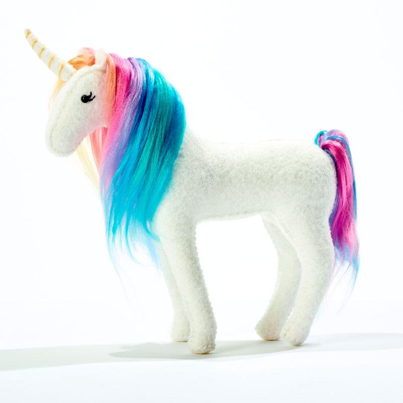SYO Unicorn