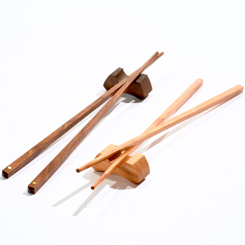 CWS Chopsticks