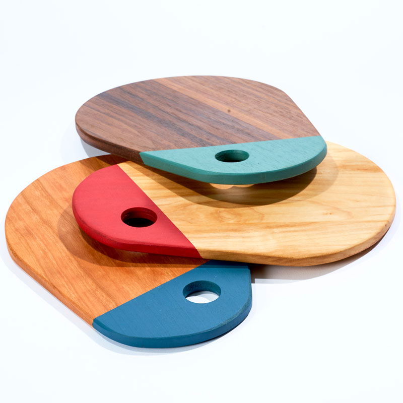 Vincent Cutting Boards