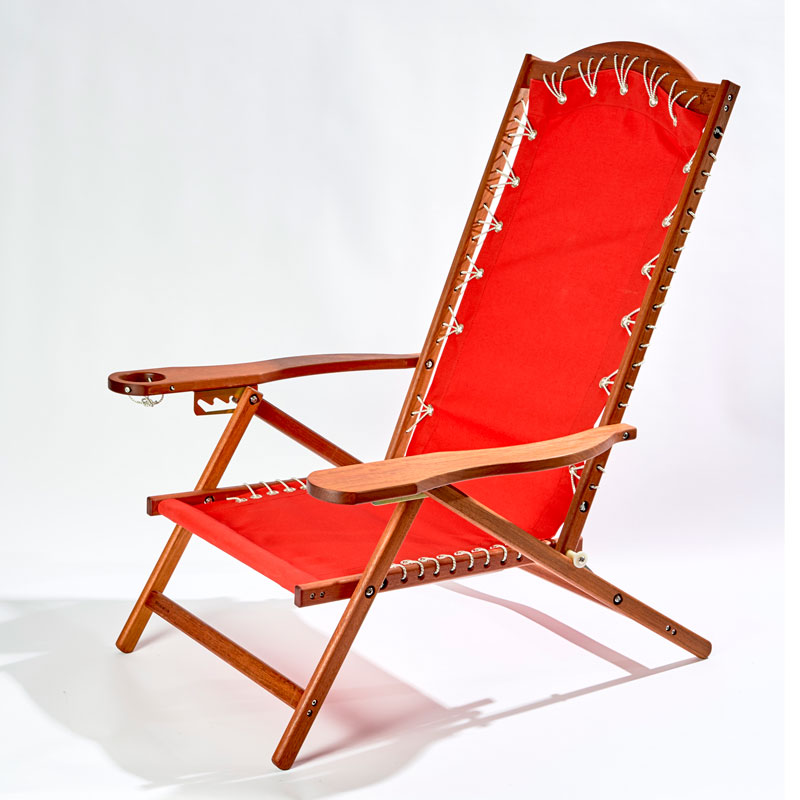 Strange Our Editors Picks For Maine Made Gifts Down East Magazine Squirreltailoven Fun Painted Chair Ideas Images Squirreltailovenorg