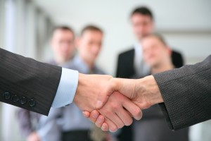 7 Essential Elements for Your Business Contracts - Denver Real ...