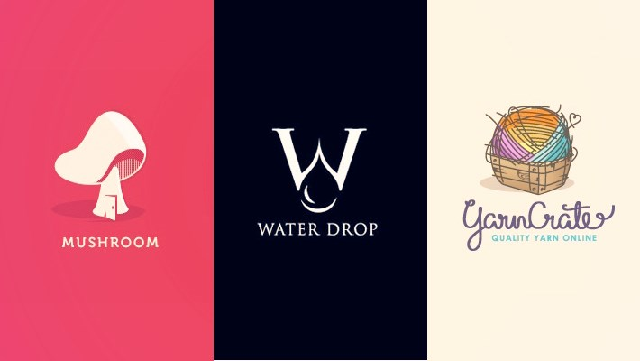 40 Awesome Logo Design for Your Inspiration