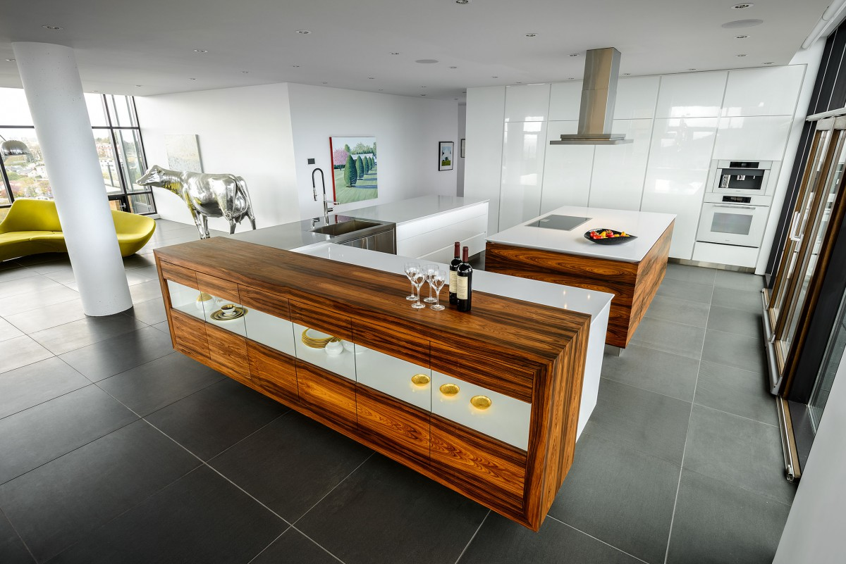 The Best Modern Kitchen And Bath Design Experience In Tampa Bay Downing Designs